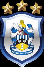 Huddersfield1.png