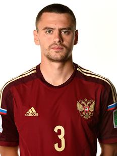 Georgi Shchennikov