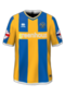 Stfc home 2015-16.png
