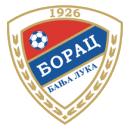 Borac Banja Luka.png