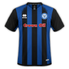 Rochdale 2020-21 home.png