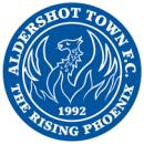 Aldershot Town FC.png