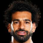 Mohamed Salah.png