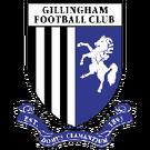 Gillingham FC.png