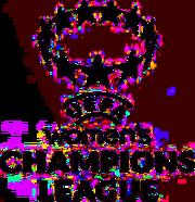 UEFA Women's Champions League 2020.png
