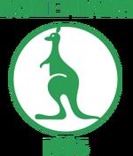 Bohemians 1905.png