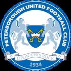 Peterborough United FC.png