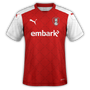 Rotherham United 2020-21 home.png