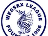 2020–21 Wessex Football League Premier Division