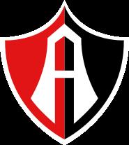 Club Atlas