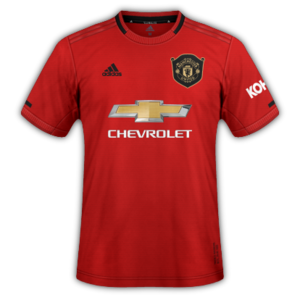 manchester united fc squad 2019 20 football wiki fandom manchester united fc squad 2019 20