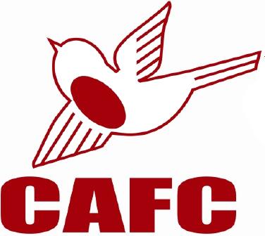 Carshalton Athletic F.C.