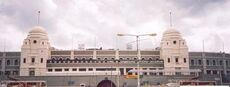 Old Wembley Stadium (external view).jpg