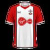 Southampton 2017-18 home.png