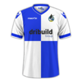 Bristol Rovers 2016-17 home.png