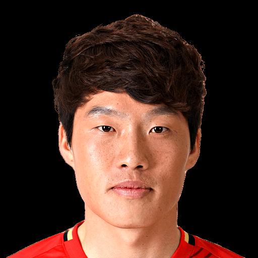 Kim Yong-Chan