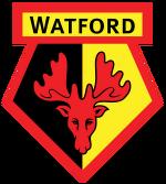 Watford.png