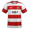 Doncaster Rovers 2019-20 home.png