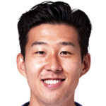 Son Heung-min.png