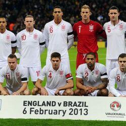 England National 001.jpg