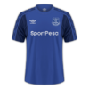 Everton 2017-18 home.png