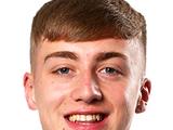 Jack Clarke (born 2000)