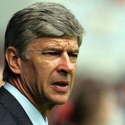 Arsene Wenger.jpg