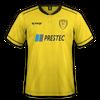 Burton Albion 2020-21 home.png