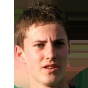 Conor Henderson