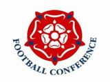 Conference League Cup