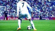 Football Skills and Tricks - 2013 2014 - NEW HD