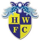 Havant & Waterlooville FC.png