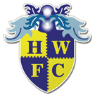 2017–18 Havant & Waterlooville F.C. season