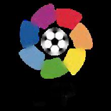 La Liga.png