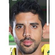 Dario Hernan Drudi