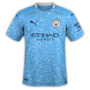 Manchester City 2020-21 home.png