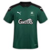 Plymouth Argyle 2020-21 home.png