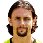 Subotic.png
