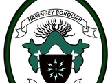 Haringey Borough F.C.