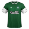 Plymouth Argyle 2019-20 home.png