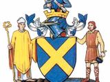 2020–21 St Albans City F.C. season
