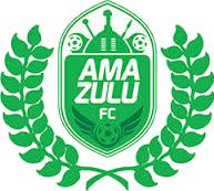 AmaZulu F.C. (South Africa)