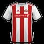 Sunderland 2019-20 home.png