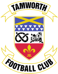 Tamworth FC.png