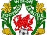 Welsh Football League