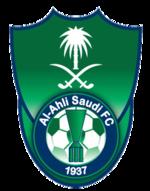 Al-Ahli SC (Jeddah)