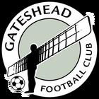 Gateshead FC.png