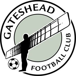 2017–18 Gateshead F.C. season