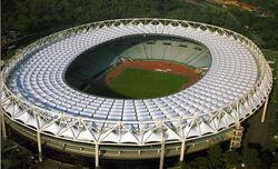 Stadio Olimpico outside.jpg