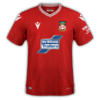 Wrexham 2020-21 home.png